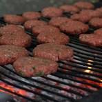 Culinária - Como fazer churrasco de carne moída