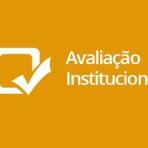 diHITT & Você - O que é Avaliação Institucional?