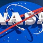 Ciência - NASA impede que funcionários falem o nome de Jesus