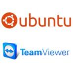 Linux - Instalando TeamViewer 32 bits no Ubuntu 64 bits
