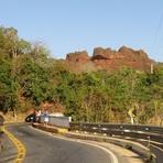 Turismo - Conheça 11 cidades turísticas situadas no Estado de Mato Grosso!