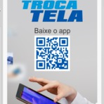 Negócios & Marketing - Franquia Barata Troca Tela Display e telas para Smartphones e Tablet
