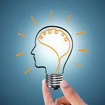 Auto-ajuda -  O Segredo da Criatividade Que a Maioria Das Pessoas Não Conhece