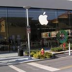 Apple lançará novos iPhone e iPad em março, diz 9to5Mac