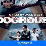 Lançamentos Netflix Sábado – 13/02/2016