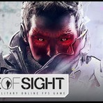 """Melhores Games – Level Up anuncia """"Line of Sight"""", novo jogo de tiro"""