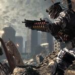 Jogos - Melhores Games – Novo Call of Duty chega no final do ano