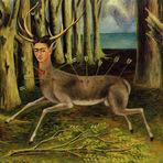 Frida Kahlo, o Livro