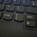 Linux - Problema teclado Thinkpad [LENOVO] E430 com Linux – Ubuntu