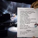 Música -  Surpresas no segundo show dos Rolling Stones em Buenos Aires