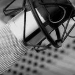 Internacional - Dia Mundial do Rádio: Unesco destaca potencial do meio para salvar vidas