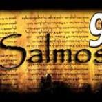 Religião - Salmo 91 e sua beleza