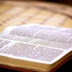 Religião - Versículos bíblicos para jovens