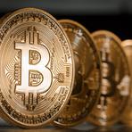 Opinião e Notícias - A realidade e o futuro do Bitcoin