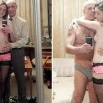 Internacional - Namoro entre professor e aluna de 17 anos é descoberto após fotos vazarem na web