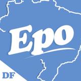 Emprego pra ontem - DF - Vagas de Emprego em Brasília.